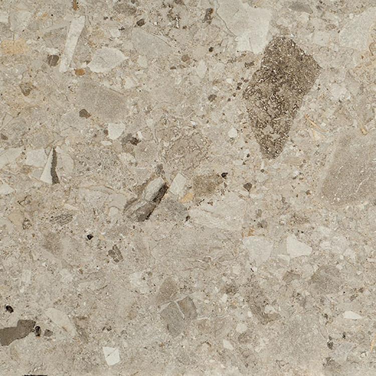 Pilt Põranda- ja seinaplaat Frammenta beige 60x60R