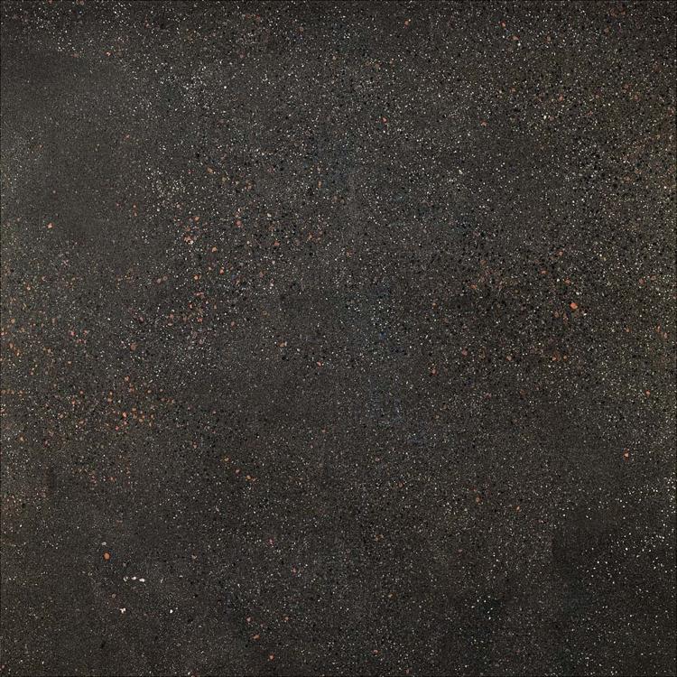 Pilt I Cocci grafite 60 x 60R