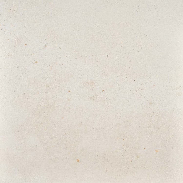 Pilt Põranda- ja seinaplaat I Cocci calce 60x60R
