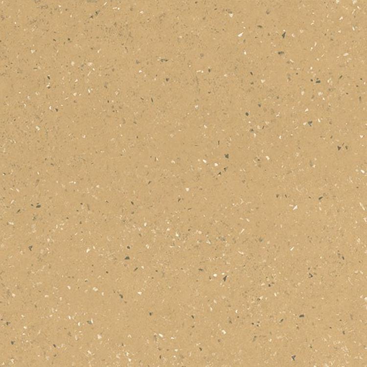 Pilt Põranda- ja seinaplaat Cementine Cocci senape 20x20R