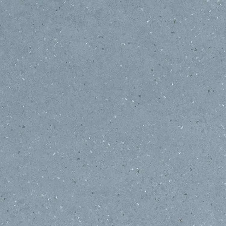 Pilt Põranda- ja seinaplaat Cementine Cocci azzurro 20x20R