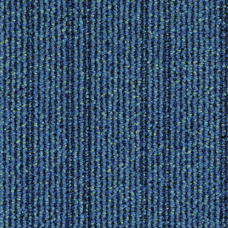 Pilt Näidis Airmaster A886 8412
