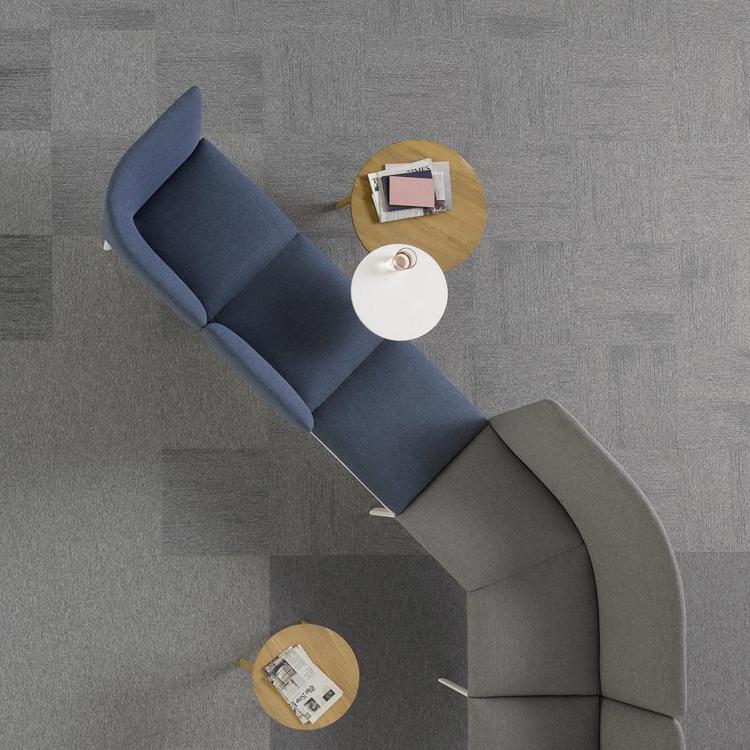 Pilt Plaatvaip Essence AA90 9507