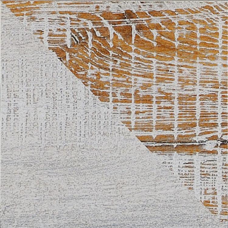 Pilt Põranda- ja seinaplaat Dekap deco grey 20x20R