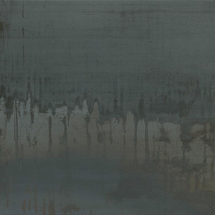 Pilt Portselanplaat Met Arch oxide 30x60