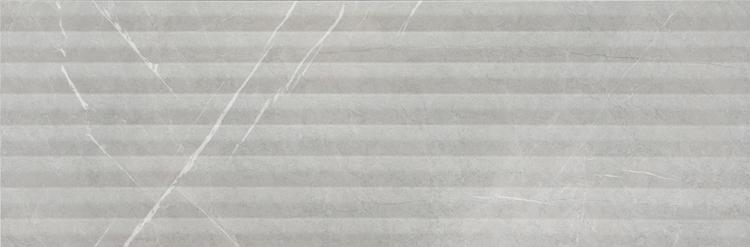 Pilt Aran valley grey 30x90R
