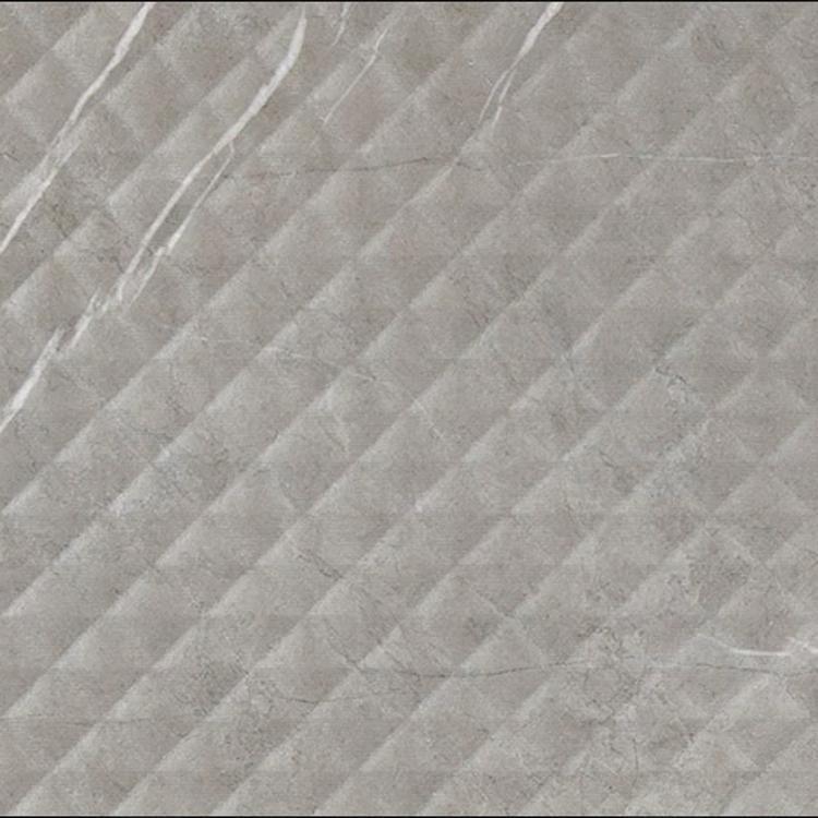 Pilt Aran montana dark grey 30x90R