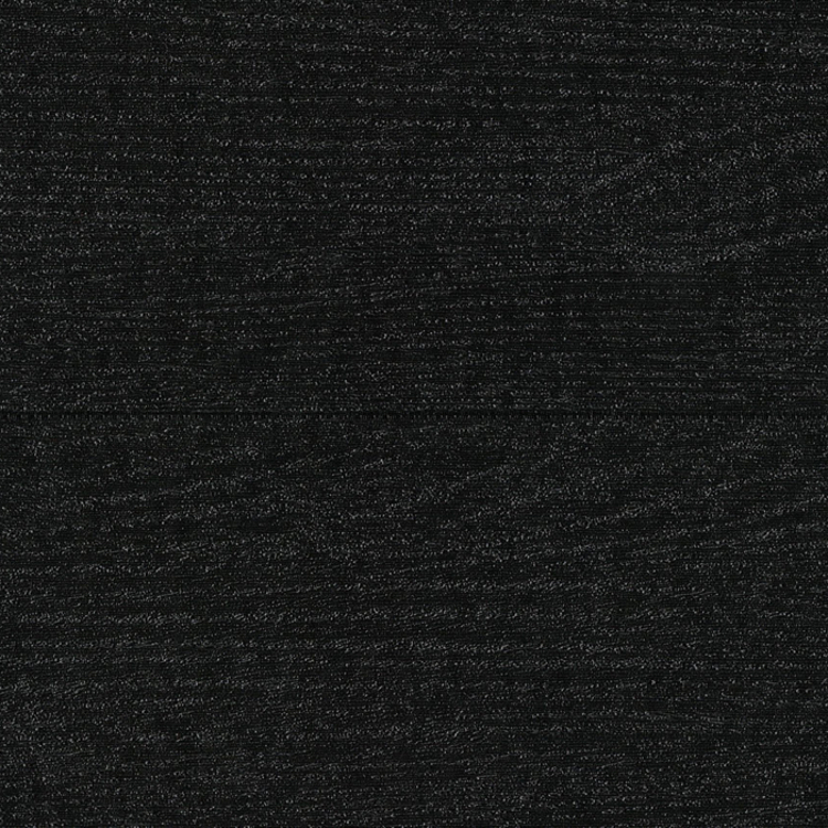 Pilt Näidis Allura Wood charcoal solid oak 60387DR