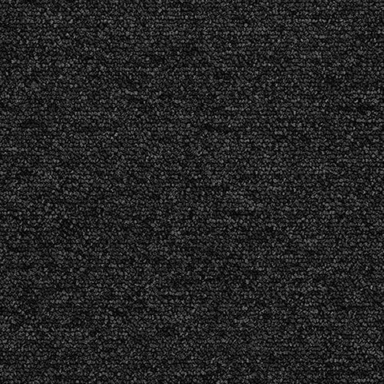Pilt Plaatvaip Tessera Layout 2100 mono