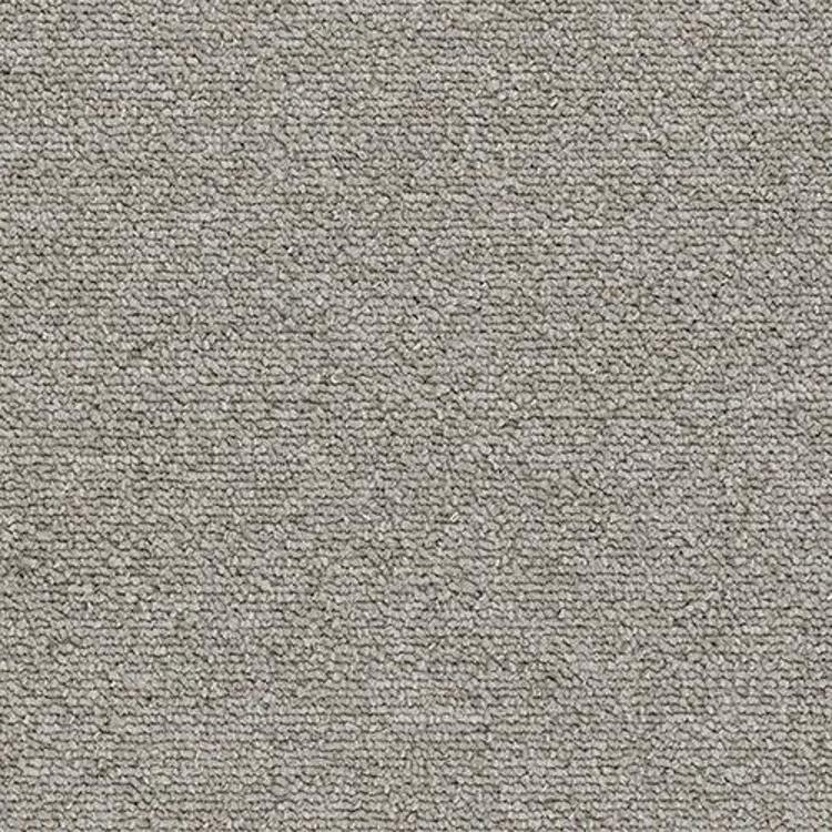 Pilt Näidis Tessera Layout 2113 nougat