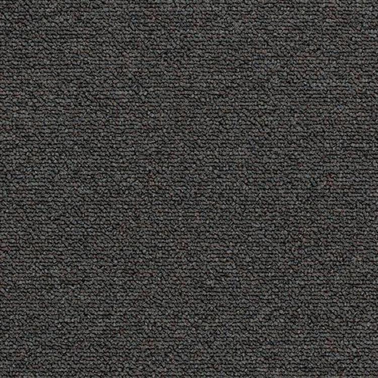 Pilt Plaatvaip Tessera Layout 2101 graphine