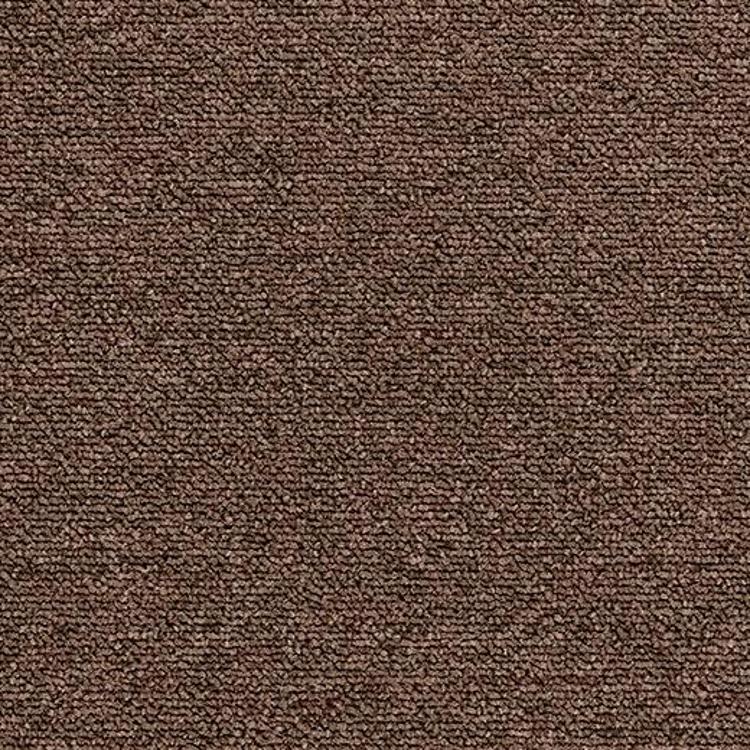 Pilt Plaatvaip Tessera Layout 2102 brownie
