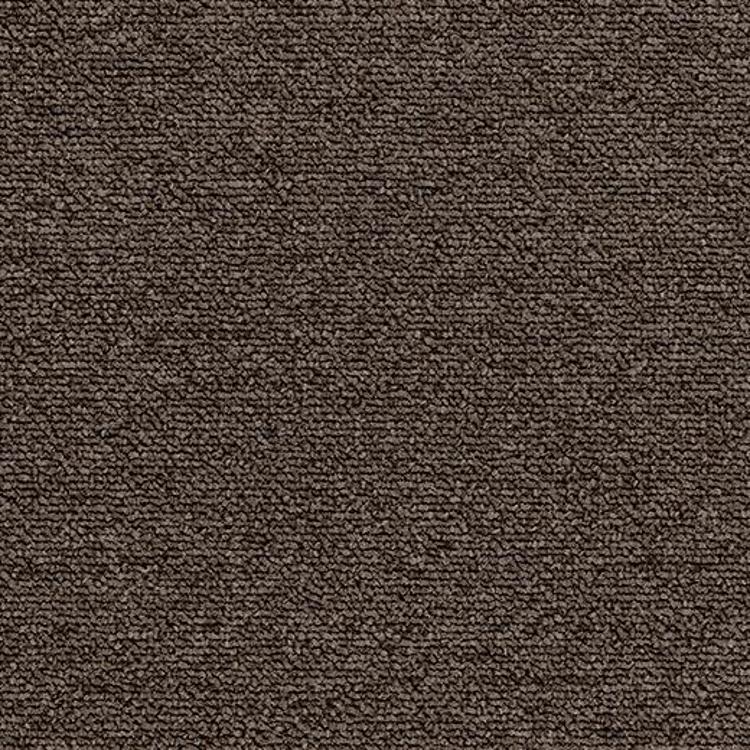 Pilt Plaatvaip Tessera Layout 2103 balsamic
