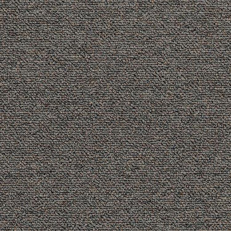 Pilt Plaatvaip Tessera Layout 2105 aniseed
