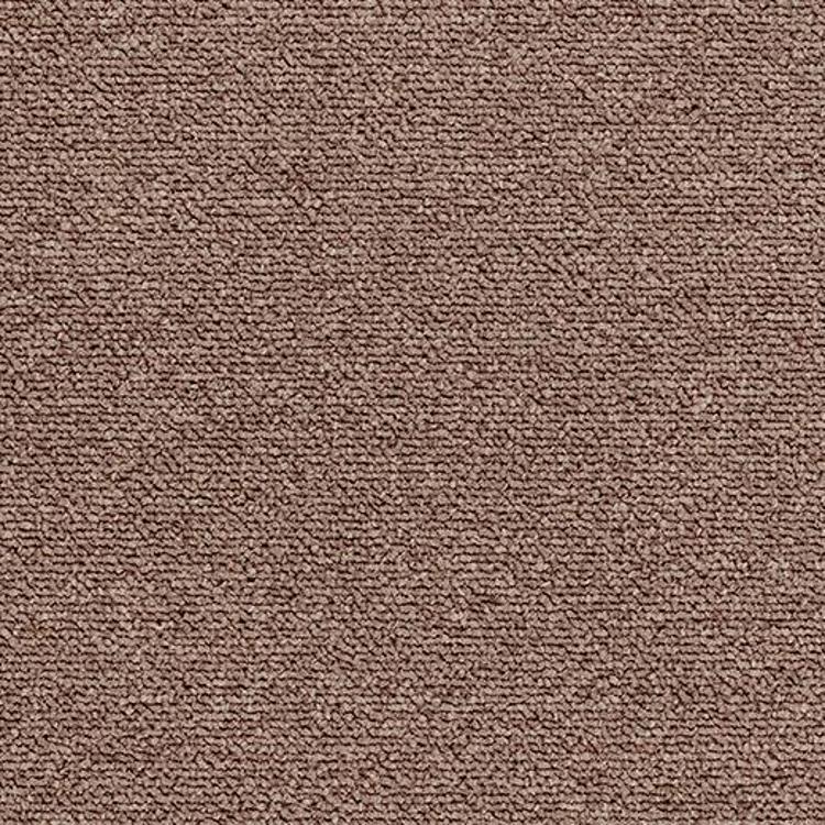 Pilt Näidis Tessera Layout 2106 humbug