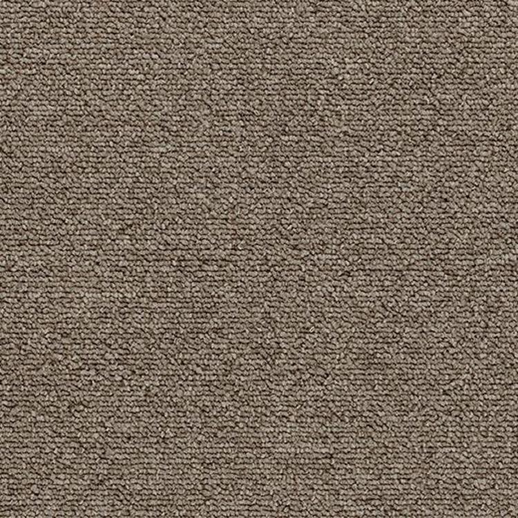 Pilt Näidis Tessera Layout 2107 brulee