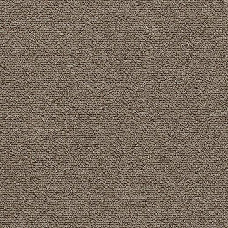 Pilt Plaatvaip Tessera Layout 2107 brulee