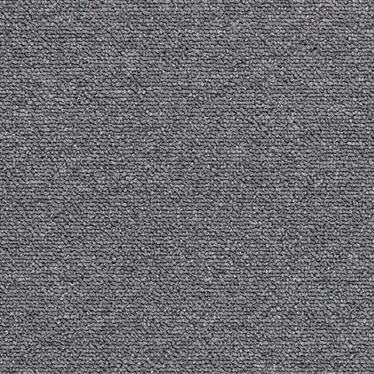 Pilt Plaatvaip Tessera Layout 2108 calcium