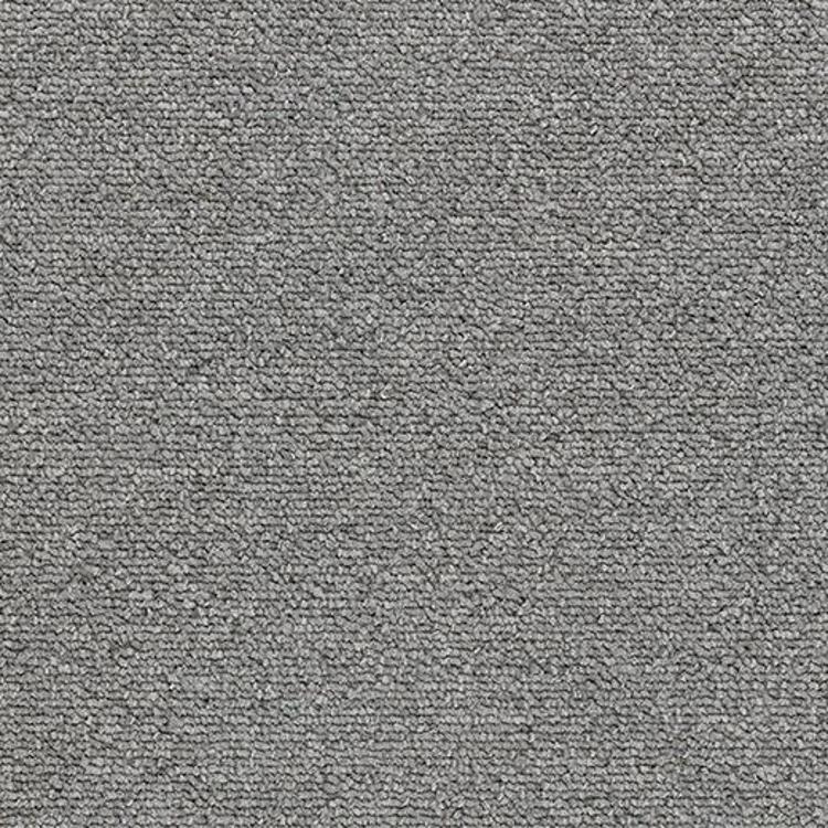 Pilt Näidis Tessera Layout 2109 shard