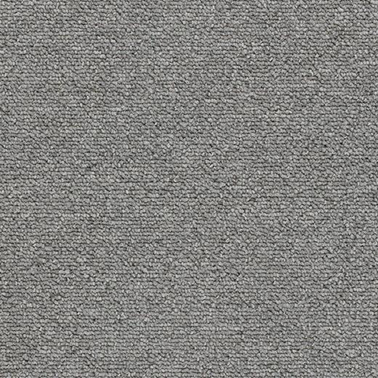 Pilt Plaatvaip Tessera Layout 2109 shard