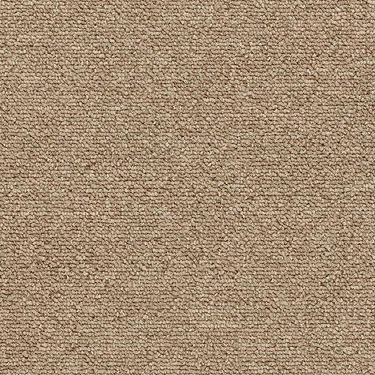 Pilt Plaatvaip Tessera Layout 2110 fudge