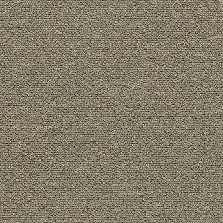 Pilt Näidis Tessera Layout 2111 gherkin