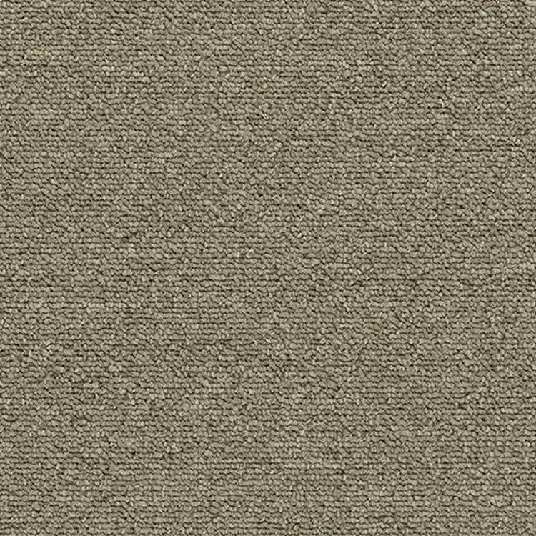 Pilt Plaatvaip Tessera Layout 2111 gherkin