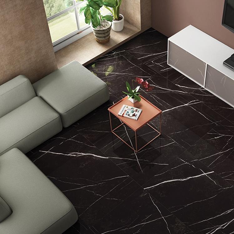 Pilt Põranda- ja seinaplaat Etna 60x120R LEV