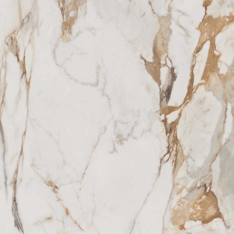 Supreme Evo antique white