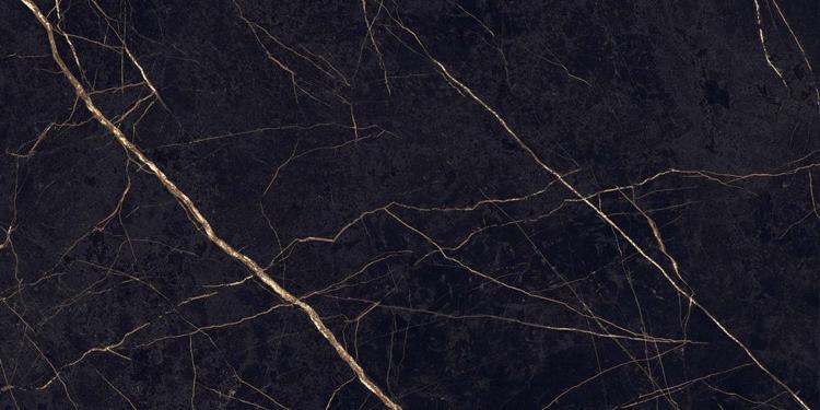 Supreme Evo noir laurent 60x120