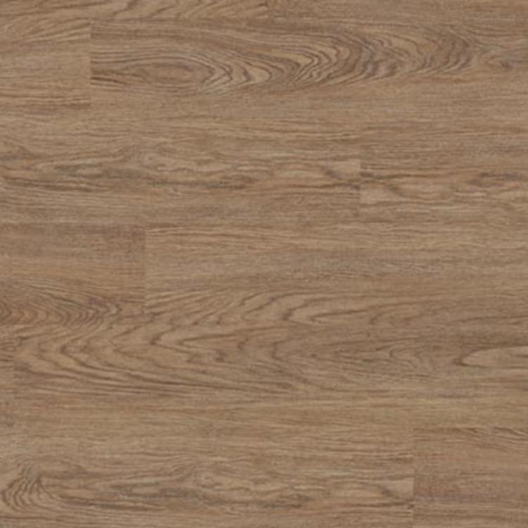 Pilt LVT-plaat Affinity255 hazel oak 9879