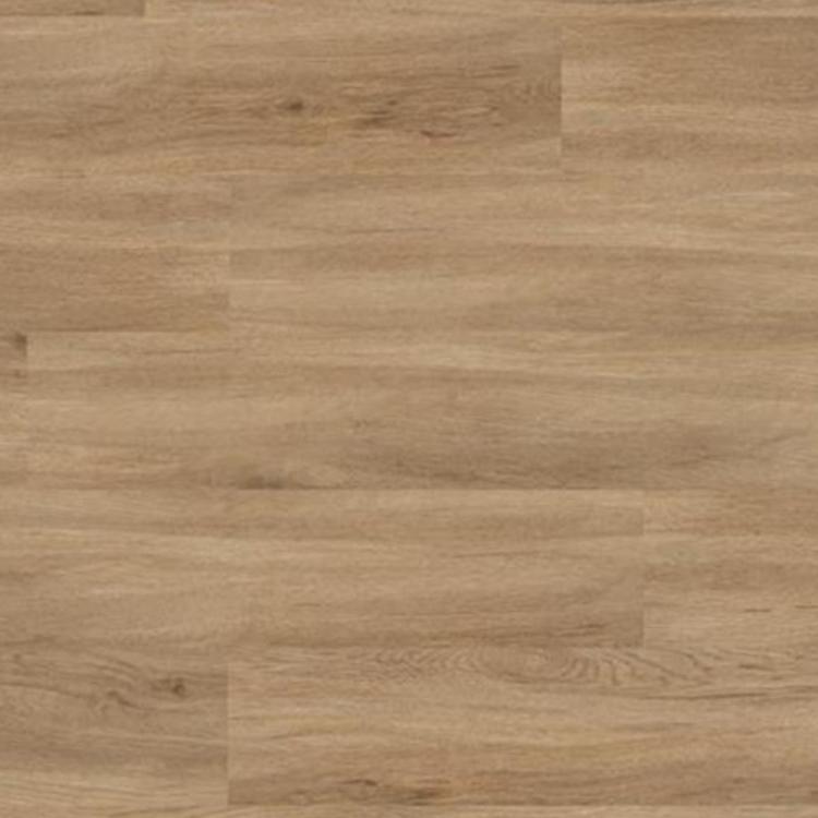 Pilt LVT-plaat Affinity255 harvest oak 9876