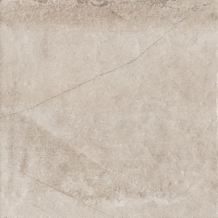 Pierre beige 38x38