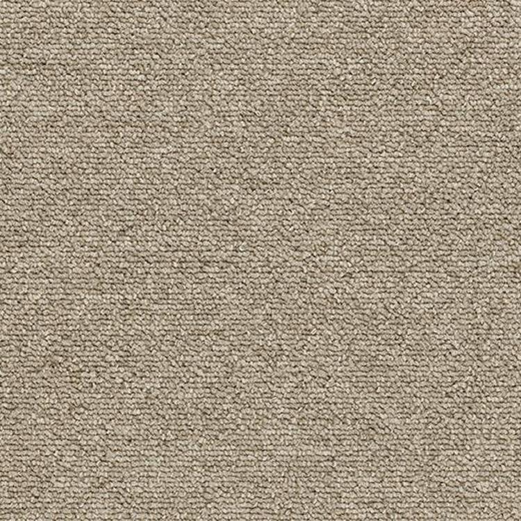 Pilt Plaatvaip Tessera Layout 2114 powder