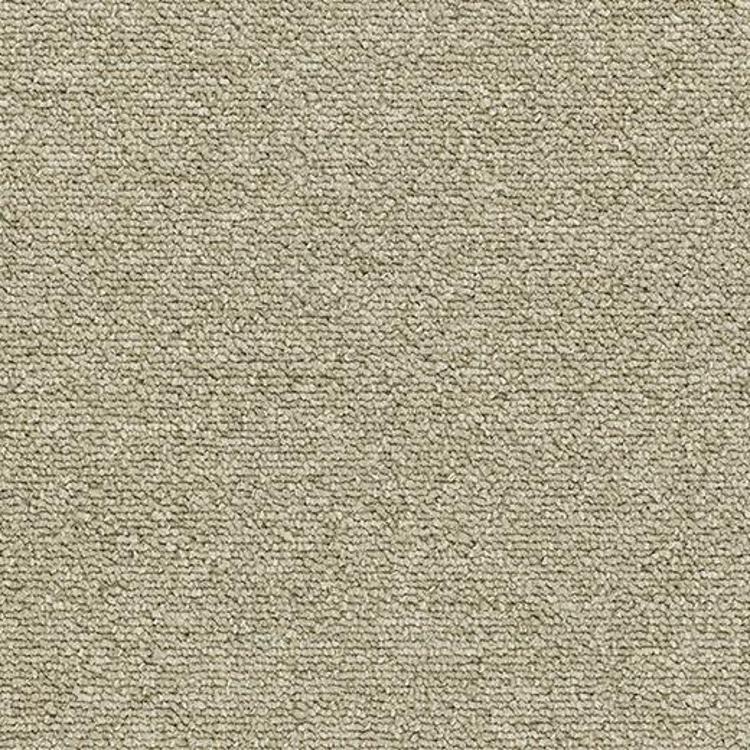 Pilt Plaatvaip Tessera Layout 2115 sherbert