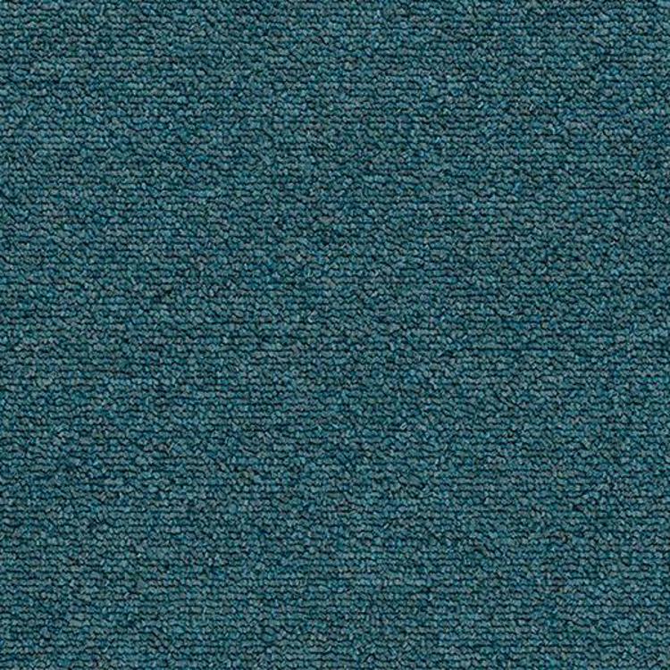 Pilt Näidis Tessera Layout 2117 surf