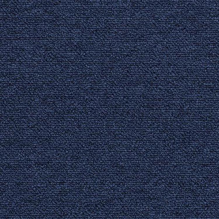 Pilt Plaatvaip Tessera Layout 2118 oceanis