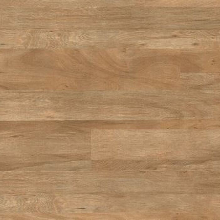 LVT-plaat Colonia Wood mountain alder 4401