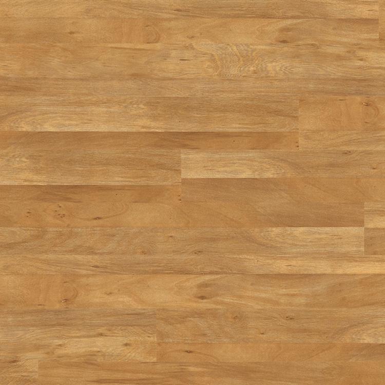 LVT-plaat Colonia Wood golden koa 4403