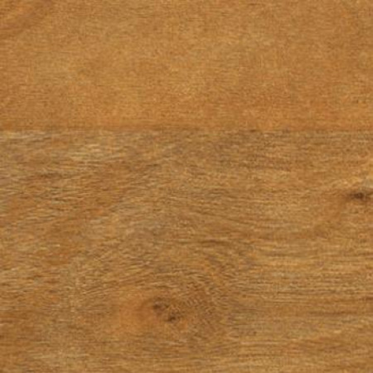 Pilt Näidis Colonia Wood golden koa 4403