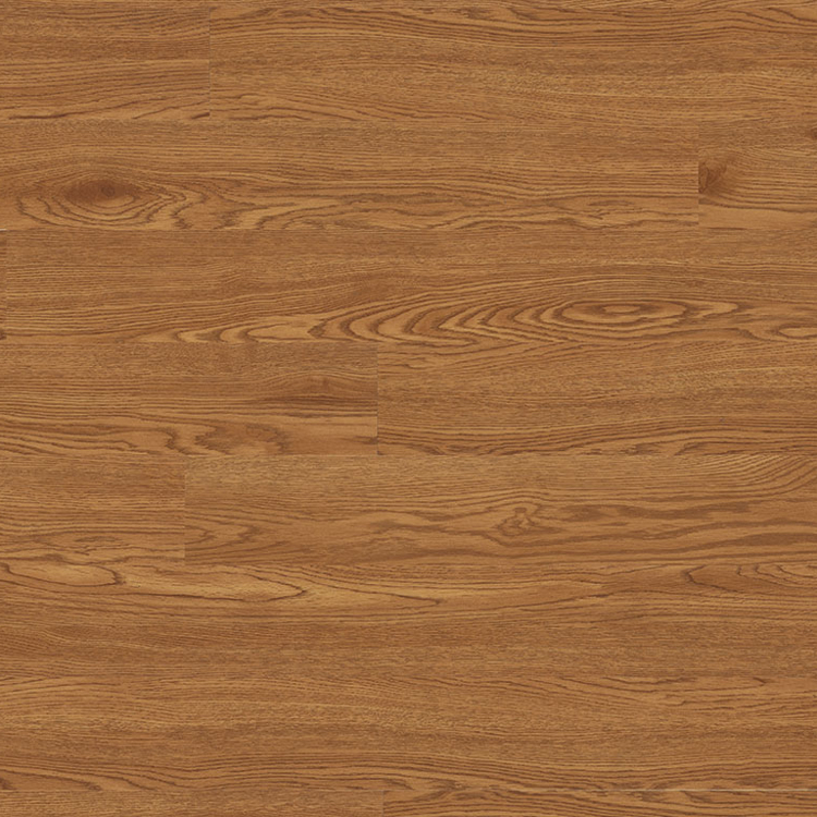 LVT-plaat Colonia Wood woodland oak 4411