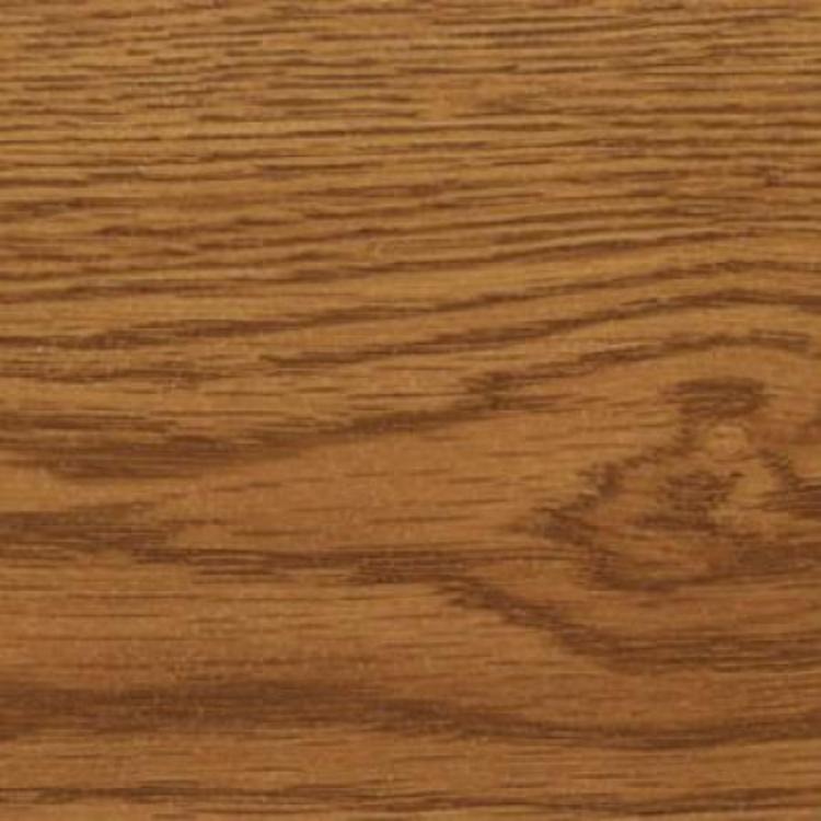 Pilt Näidis Colonia Wood woodland oak 4411