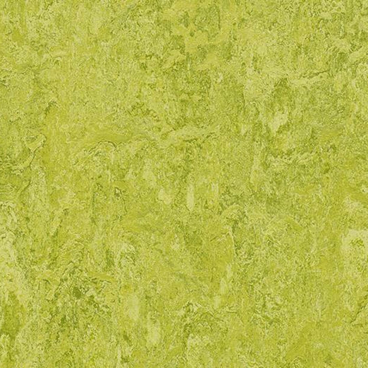 Pilt Marmoleum Real 2.0 chartreuse 3224 (A)