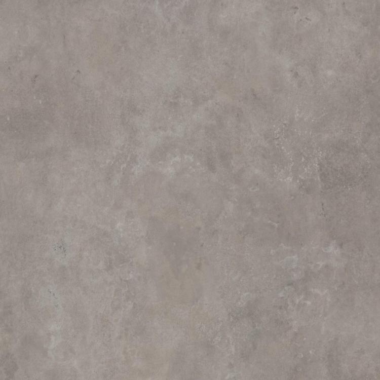 Eternal concrete 13482 vinyylkate