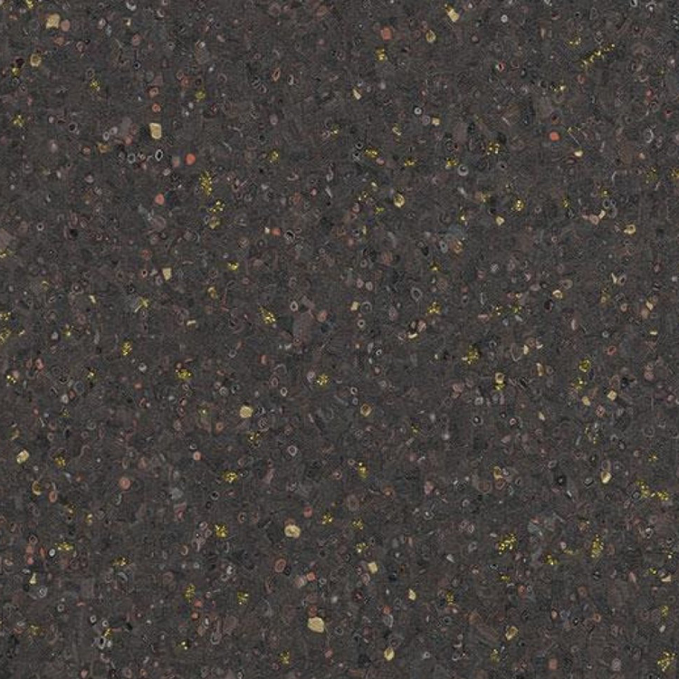 PVC-kate Sphera Evolution shaded copper 50474