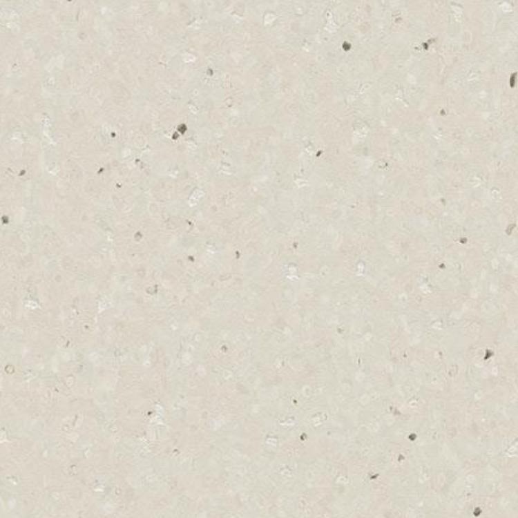 Pilt Näidis Sphera Evolution copper pearl 50404