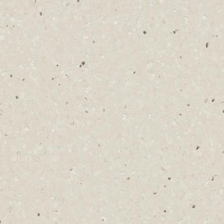 PVC-kate Sphera Evolution copper pearl 50404