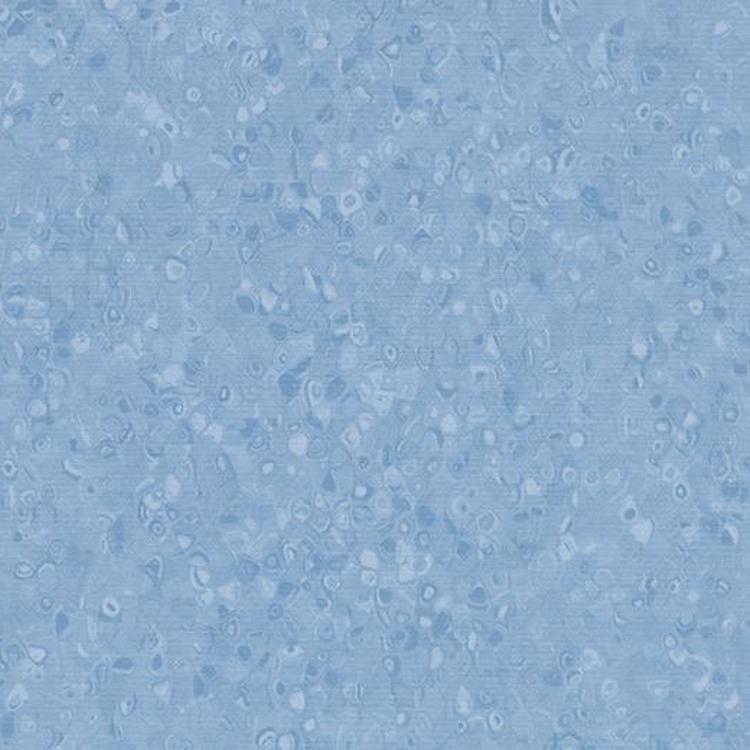 PVC-kate Sphera Element china blue 50037