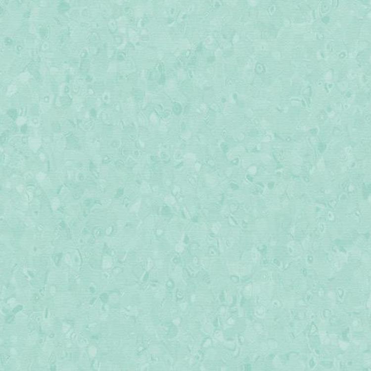 Pilt Näidis Sphera Element turquoise 50044
