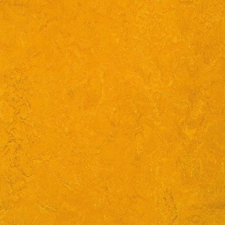 Marmoleum Fresco golden sunset 3125